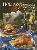 Holiday and Celebrations Cookbook 2003, Schnittka Julie Editor, 0898213835