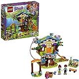 レゴ(LEGO) フレンズ ミアのツリーハウス 41335