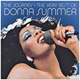 The Journey (The Very Best Of)par Donna Summer