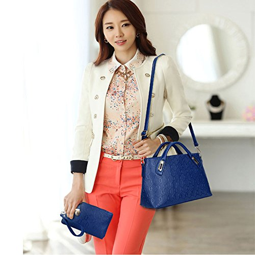 4Pcs FiveloveTwo FiveloveTwo FiveloveTwo Sac Sac Femmes Femmes Sac 4Pcs Sac Femmes Femmes FiveloveTwo 4Pcs 4Pcs qqCwOf