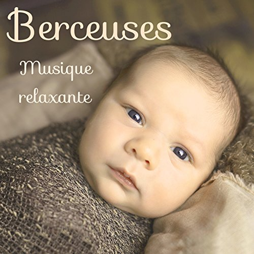 musique de fond by berceuses de sommeil r parateur on amazon music. Black Bedroom Furniture Sets. Home Design Ideas