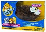 Zhu Zhu Pets Hamster - Captain Zhu - 2010 Holiday Releases