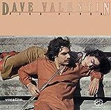 Dave Valentin - Pied Piper & bonus tracks [SACD Hybrid Stereo]