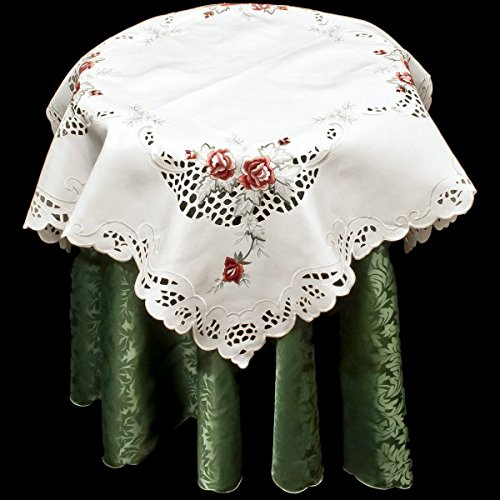 embroidered-small-rose-table-topper-tablecloth-43-x-43