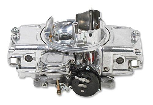 Demon Fuel Systems RDA-650-VS Mighty Demon Carburetors
