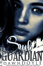 Soul Guardian