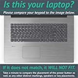 MightySkins Skin Compatible with Lenovo Ideapad 330
