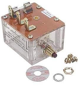 murphy switch 117ph tattletale magnetic switch. Black Bedroom Furniture Sets. Home Design Ideas