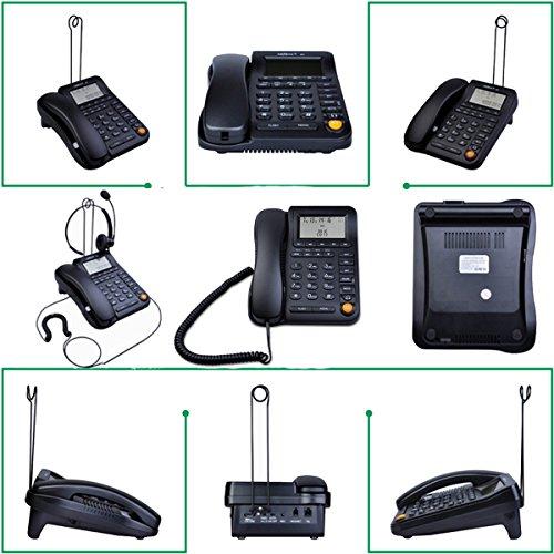 Buy speakerphone for home