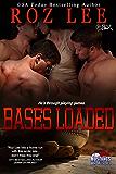 Bases Loaded: Mustangs Baseball #3