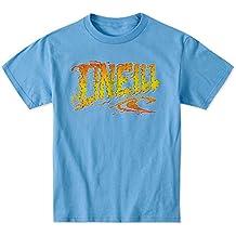 O'Neill Youth Spitfire Short Sleeve Tee Big Kids