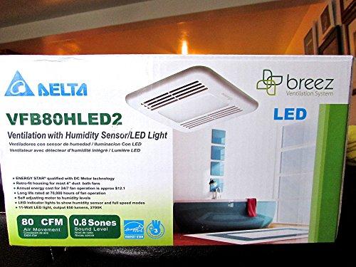 delta breez light - 8