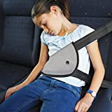 4Pack Seatbelt Pillow Car Seat Belt Covers for