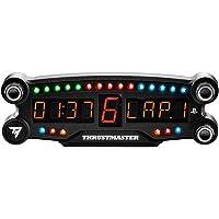 Thrustmaster 4160710 BT LED DISPLAY PS4 - TACHOMETER