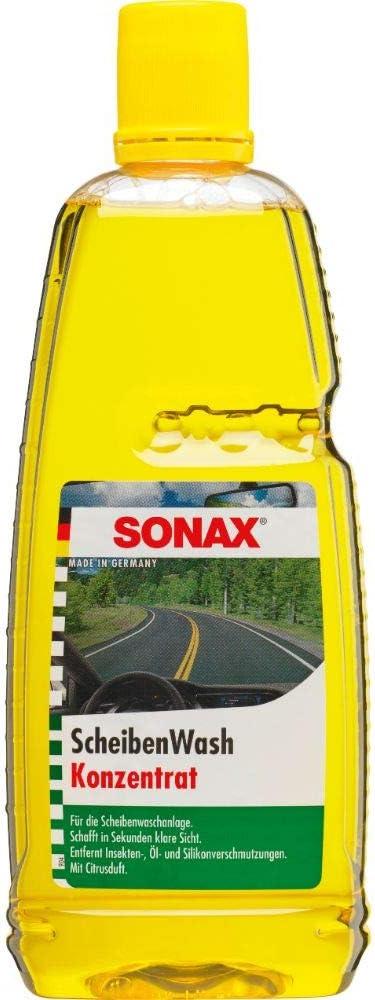 Sonax 260300 Scheibenreiniger Auto