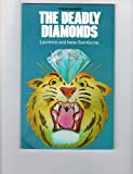 The Deadly Diamonds, Mariam Weist-Meyer, 0811468569