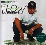 Flow la Discoteka - Dj Nelson