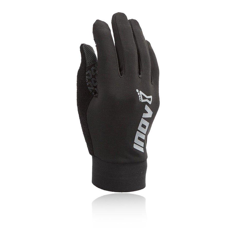 Inov8 All Terrain Gloves - AW18 INOV-8