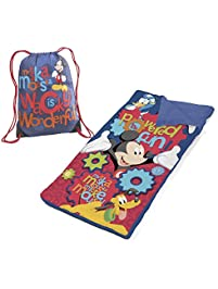 Amazon Com Slumber Bags Toys Amp Games