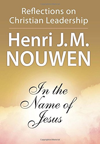 In-the-Name-of-Jesus-Reflections-on-Christian-Leadership