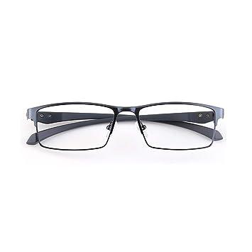 Amazon.com: SYTH - Gafas de lectura con zoom inteligente ...