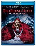 Red Riding Hood [Blu-ray] by Warner