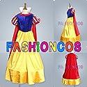 男性Lサイズ QU012 ディズニー スノーホワイト Snow White スノーホワイト 白雪姫 コスプレ衣装