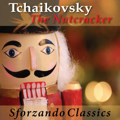 The Nutcracker Songs List
