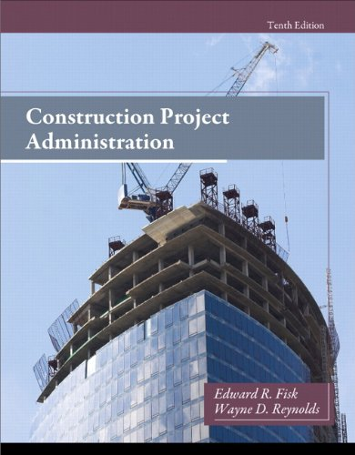 construction-project-administration-10th-edition