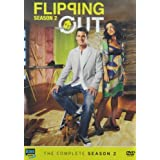 Flipping Out: Season 2 by Millennium Media Solutions