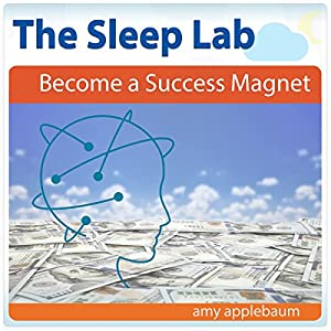 Become a Success Magnet with Hypnosis and Meditation Speech