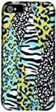 Best Zizo Iphone 5s Accessories - Zizo Rubberized Design Protective Cover for iPhone 5/5S Review