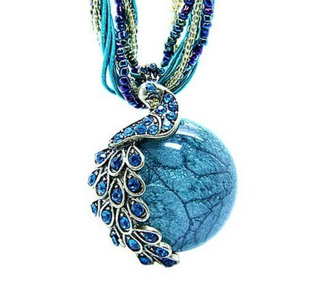 bestwishes2u-bohemia-cats-eys-opal-national-personality-peacock-pendant-necklace-for-woman-fashion-j