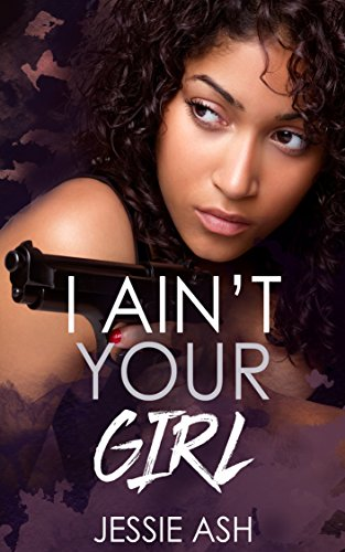 Search : I Ain't Your Girl