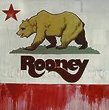 Rooney [Enhanced