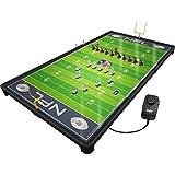 Tudor Games NFL Pro Bowl Electric Football