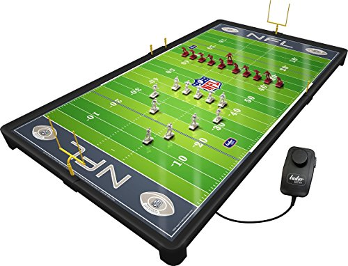 NFL Pro Bowl Electric Football - Americas Football Game