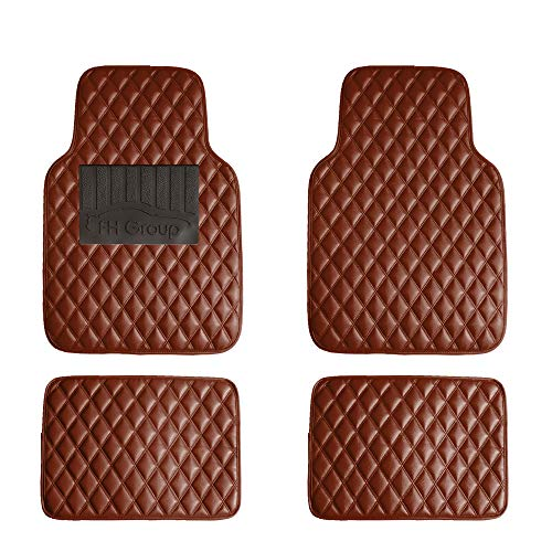 Jaguar Xfr 2010 For Sale: Buy Jaguar Floor Mats