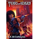 Tears of Heaven (Flames of Perdition Book 1)