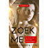 Zoek me (Sterrenlicht Book 2)