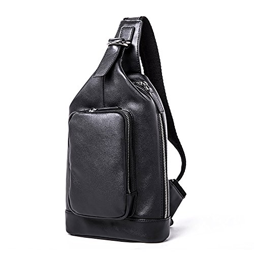Compare Camera Sling Bags - 6
