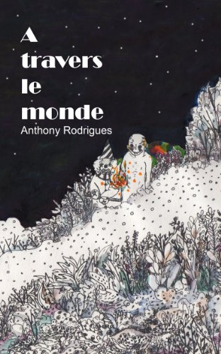A Travers Le Monde Livre Jeunesse French Edition