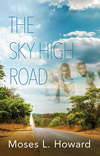 ##REPACK## The Sky High Road. cuidado Porter front other ABOUT derechos Replies Envio