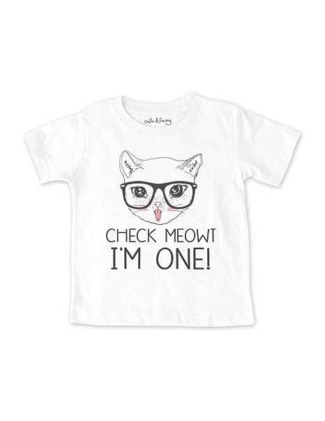 Check Meowt Im ONE