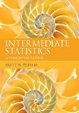 Intermediate Statistics : A Conceptual Course, Pelham, Brett W., 1412994985