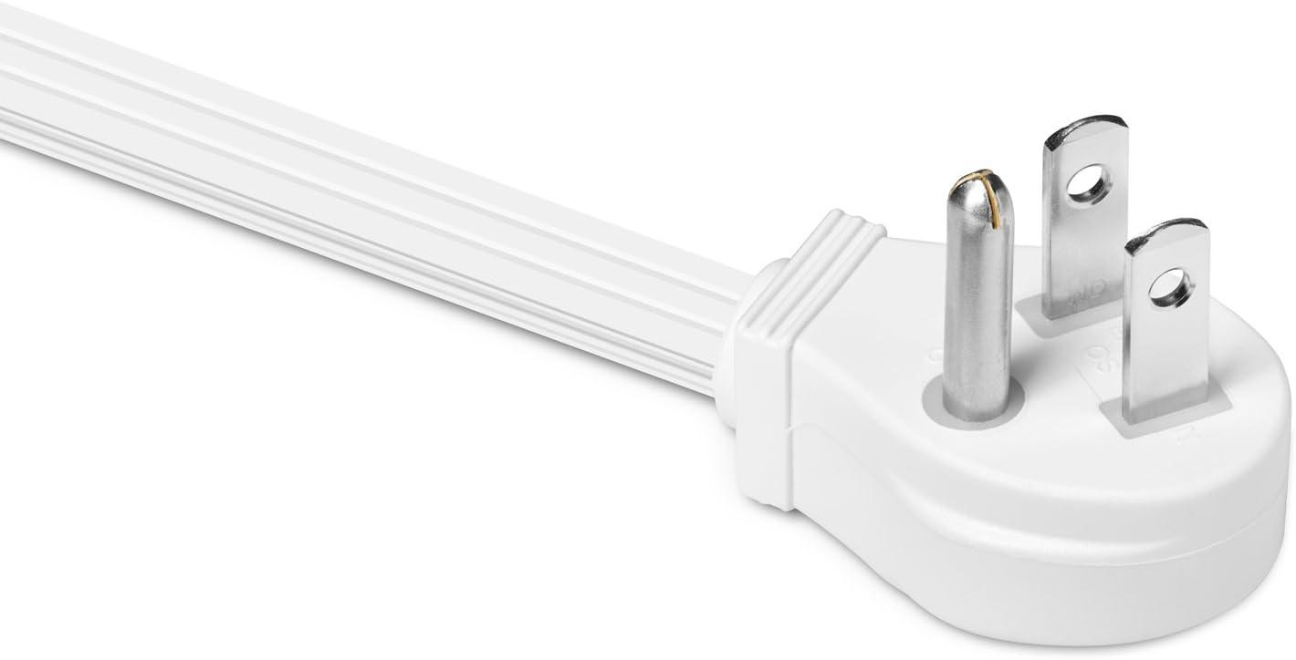 Enchufe de antena Enchufe 5X recto y /ángulo de enchufe 5X para TV por cable DVB-C hembra para cable de antena Sistemas BK 90 /° grados T2 radio TV IEC conector de compresi/ón macho