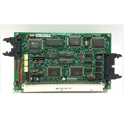 SA765232BC B07PCRHZ9V