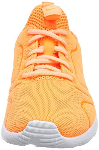 Glow cortos Naranja Tart Sunset para Pantalones hombre Short Nike Fly Block qBwn6xvI