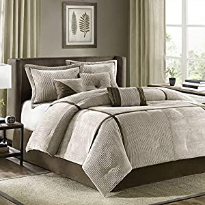 51StgxAY4YL._SS300_ Coastal Comforters & Beach Comforters