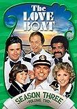 Love Boat: Season Three Volume Two